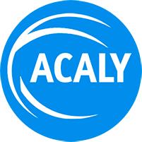 Acaly