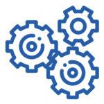 Planificateur Projet Industriel H/F